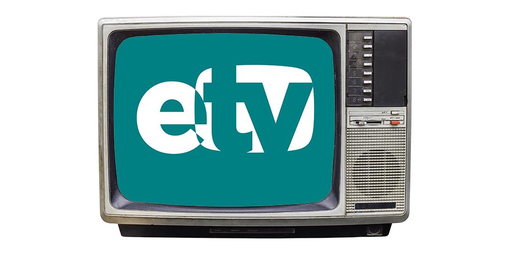 Lancering Elektrotechniek TV