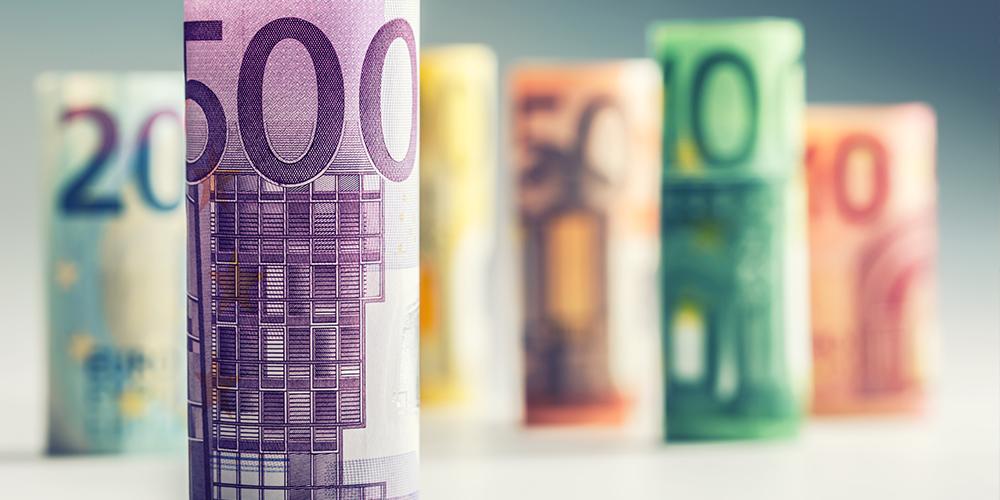 Techniek Nederland analyseert Miljoenennota